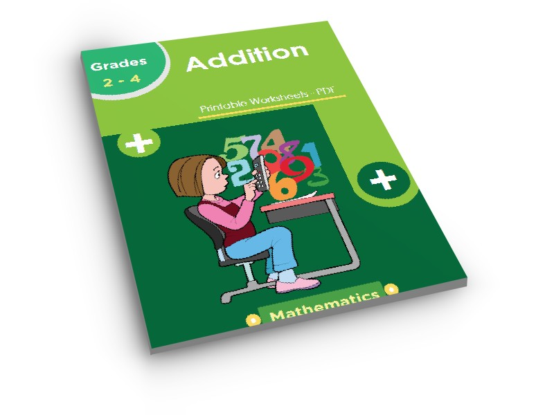 addition-2-to-4th-grades