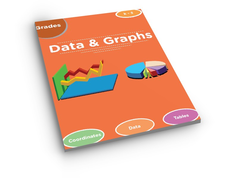 graphs-and-data