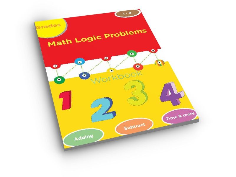 logic-and-word-problems